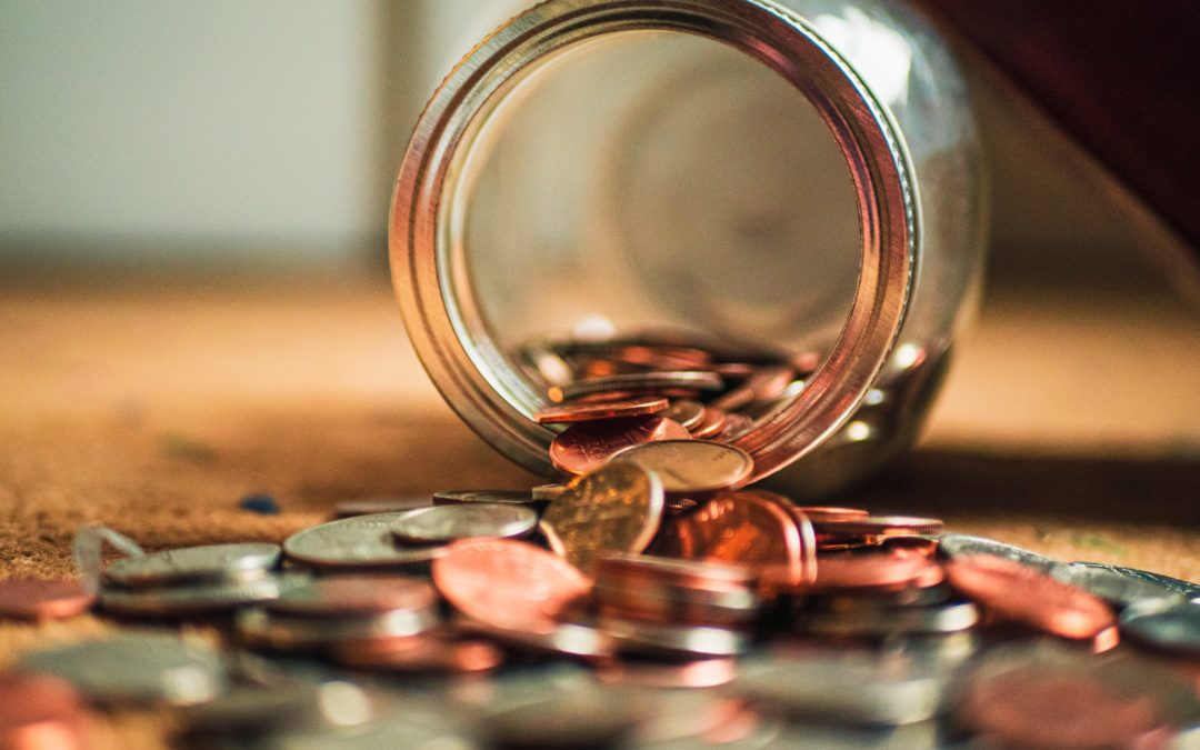 Sinnvolle  Liquiditätshilfen