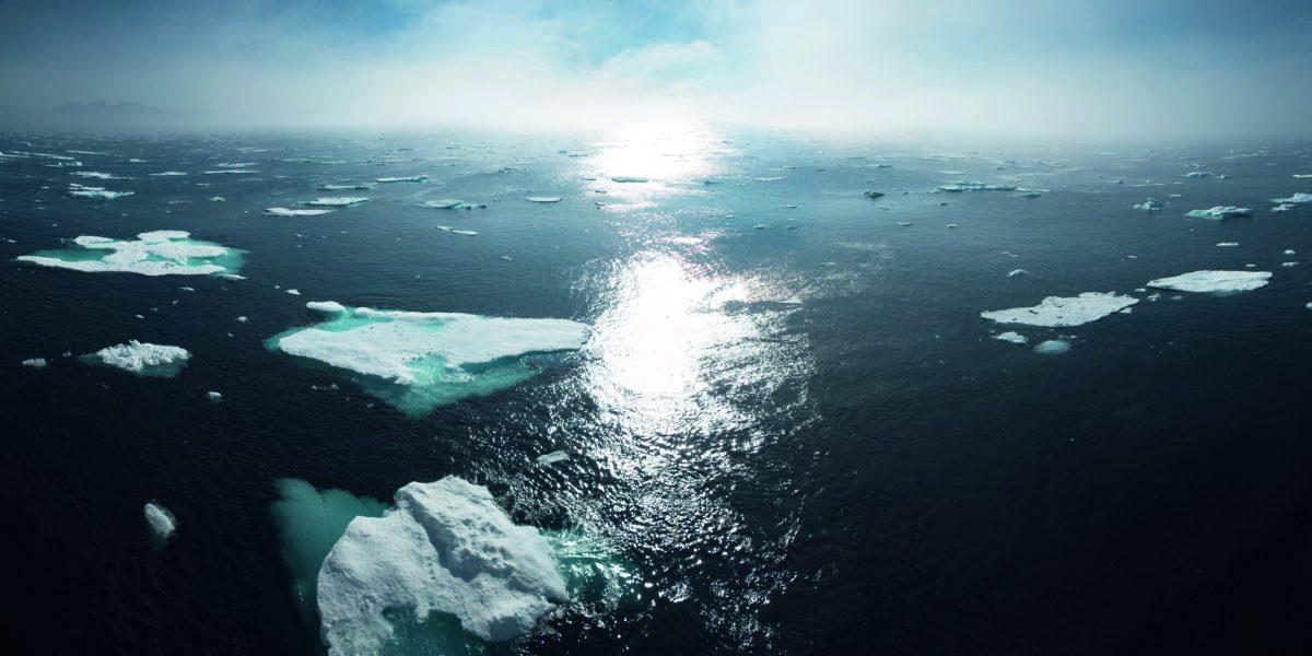 Klimaprobleme werden größer