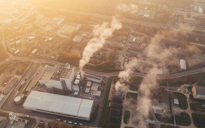 Keine CO2-Emissionen  bis 2030 möglich